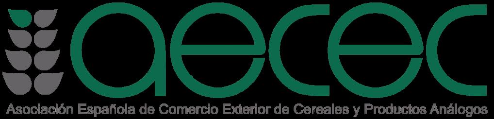 AECEC
